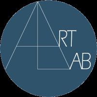 Brussels art laboratory